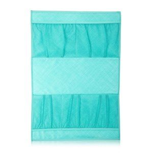 Thirty One Large Stand Tall Insert Turquoise